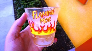 02-the-simpsons-fast-food-blvd-universal-studios-florida-flaming-moes-0524-oi