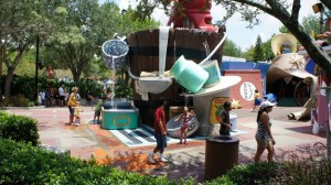 fievels-playland-universal-studios-florida-5065-oi