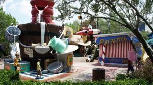 fievels-playland-universal-studios-florida-5066-oi