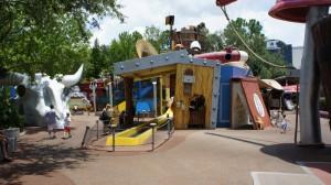 fievels-playland-universal-studios-florida-5069-oi