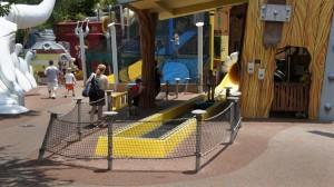 fievels-playland-universal-studios-florida-5071-oi