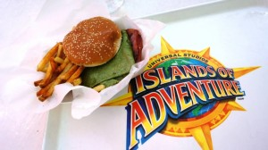 green-eggs-and-ham-universal-islands-of-adventure-062-oi