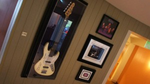 hard-rock-hotel-orlando-club-7-concierge-lounge-674-oi