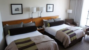 hard-rock-hotel-orlando-club-level-room-624-oi