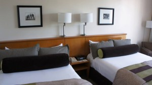 hard-rock-hotel-orlando-club-level-room-626-oi