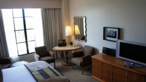 hard-rock-hotel-orlando-club-level-room-629-oi