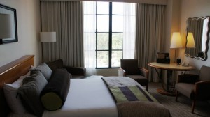 hard-rock-hotel-orlando-club-level-room-630-oi