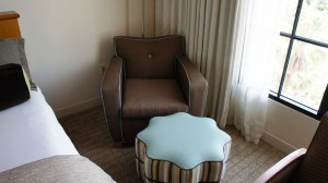 hard-rock-hotel-orlando-club-level-room-632-oi