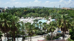 hard-rock-hotel-orlando-club-level-room-639-oi