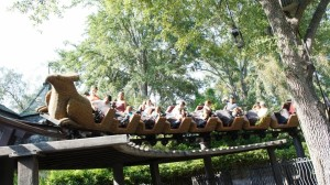 oi-flight-of-the-hippogriff-harry-potter-world-2011-866