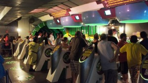incredible-hulk-coaster-islands-of-adventure-universal-orlando-897-oi