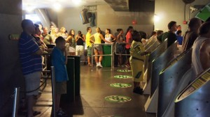 incredible-hulk-coaster-islands-of-adventure-universal-orlando-898-oi