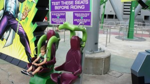 incredible-hulk-coaster-universal-islands-of-adventure-165-oi