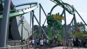 incredible-hulk-coaster-universal-islands-of-adventure-5669-oi