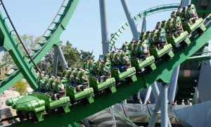 incredible-hulk-coaster-universal-islands-of-adventure-729-oi