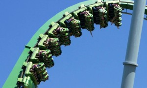 incredible-hulk-coaster-universal-islands-of-adventure-742-oi
