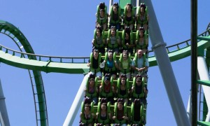 incredible-hulk-coaster-universal-islands-of-adventure-775-oi