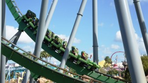 universal-islands-of-adventure-spring-break-2012-6677-oi