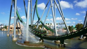 universal-islands-of-adventure-spring-break-2012-6712-oi