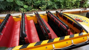 jurassic-park-river-adventure-falls-ride-vehicle-islands-of-adventure-7843-oi