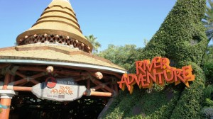 jurassic-park-river-adventure-queue-islands-of-adventure-802-oi