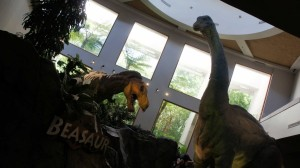 jurassic-park-discovery-center-universal-islands-of-adventure-051-oi