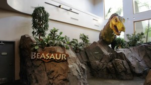 jurassic-park-discovery-center-universal-islands-of-adventure-053-oi