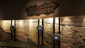 jurassic-park-discovery-center-universal-islands-of-adventure-058-oi