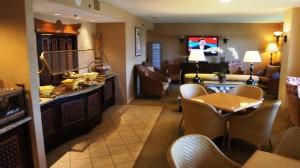 Loews Royal Pacific Resort Rooms Orlando Informer