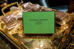 Toothsome Chocolate Emporium Gift Shop at Universal Orlando CityWalk0160822- DSC0553