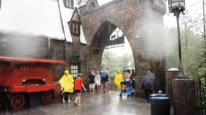 wizarding-world-of-harry-potter-rain-0327-oi