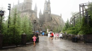 wizarding-world-of-harry-potter-rain-0332-oi