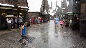 wizarding-world-of-harry-potter-rain-0336-oi