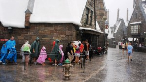 wizarding-world-of-harry-potter-rain-0340-oi
