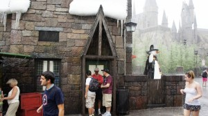 wizarding-world-of-harry-potter-rain-0346-oi