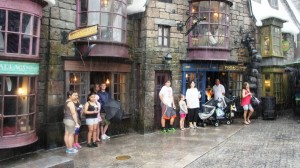 wizarding-world-of-harry-potter-rain-0355-oi