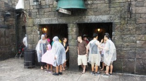 wizarding-world-of-harry-potter-rain-0358-oi