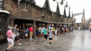 wizarding-world-of-harry-potter-rain-0363-oi