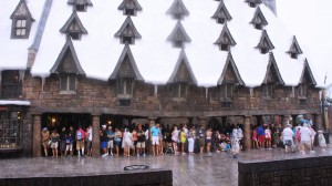wizarding-world-of-harry-potter-rain-0365-oi