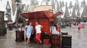 wizarding-world-of-harry-potter-rain-0370-oi