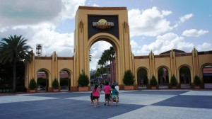 oi-walk-from-universal-studios-florida-to-hard-rock-hotel-orlando-214