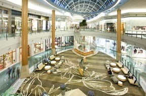 The-Mall-at-Millenia-6