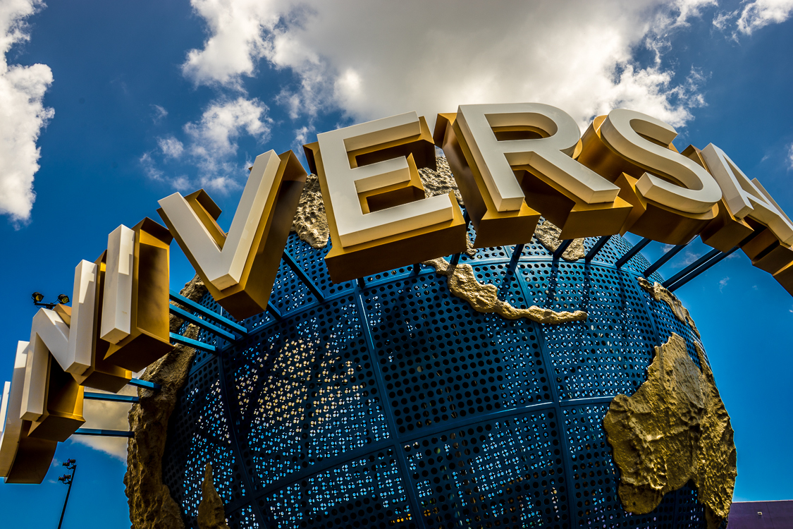 Remembering September 11th and its impact on Orlando's theme parks
