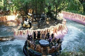 popeye-and-blutos-bilge-rat-barges-islands-of-adventure-950-oi