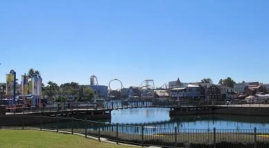 a10 – park view