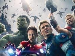 avengers-age-of-ultron-1-rumor-round-up-january-22