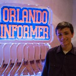 Orlando Informer Owner & Editor