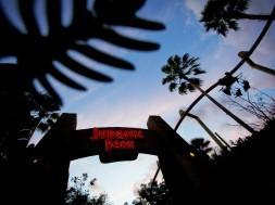 (UNIVERSAL) 10_Jurassic Park