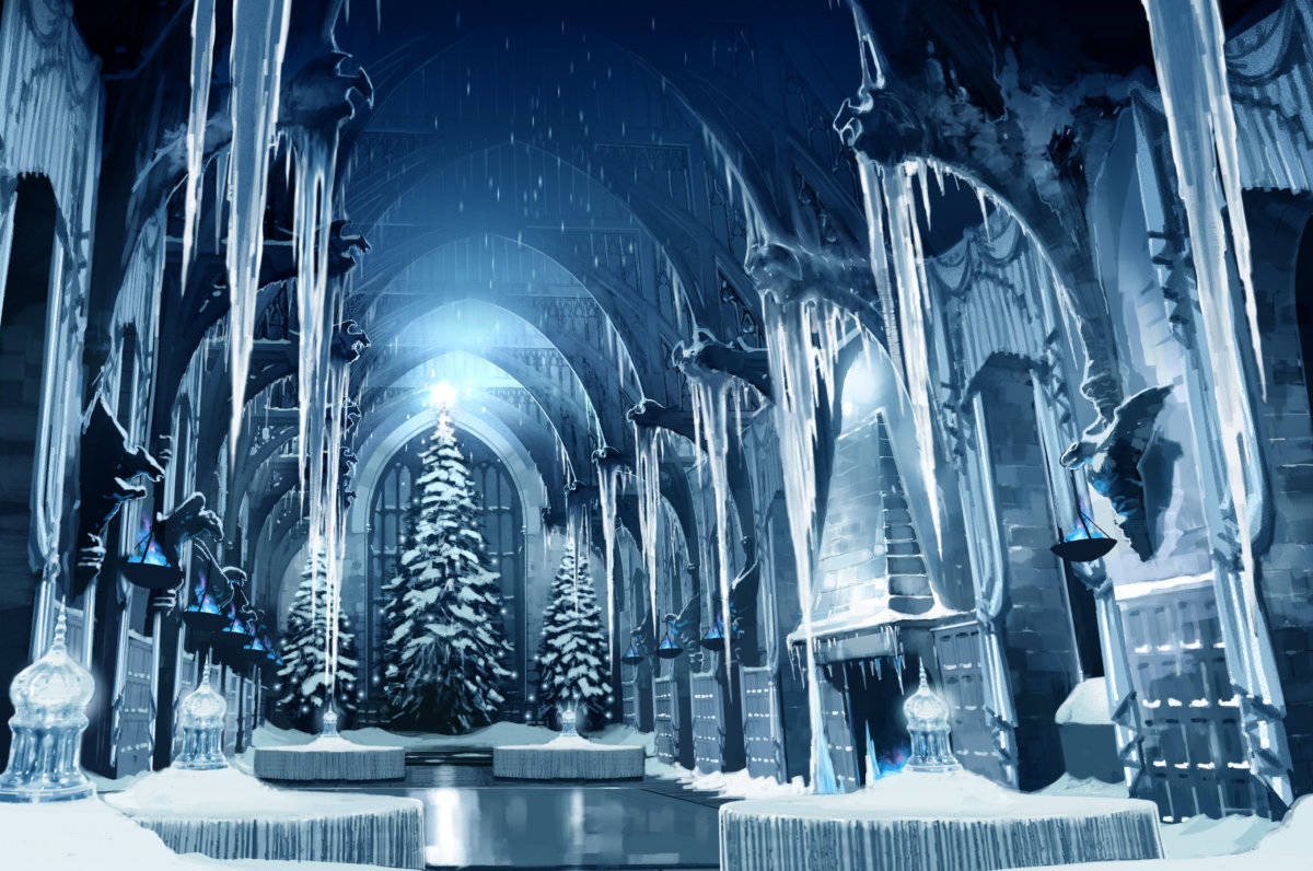Universal researching ramping up holiday offerings, including with Harry Potter