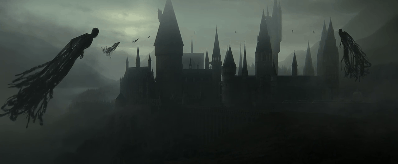 Harry Potter: 4 NEW updates to the parks